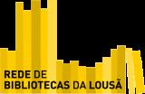 RB Lousã